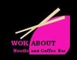 Wokabout Noodles and Coffee Bar